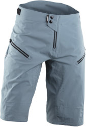 Шорты RaceFace Indy Shorts concrete