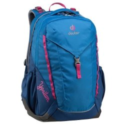 Рюкзак Deuter Ypsilon цвет 3387 bay-steel