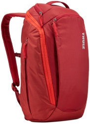 Рюкзак Thule EnRoute 23L Backpack Red Feather