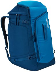 Рюкзак Thule RoundTrip Boot Backpack 60L Poseidon