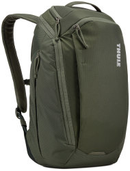 Рюкзак Thule EnRoute 23L Backpack Dark Forest