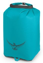 Гермомешок Osprey Ultralight Drysack 6L Tropic Teal - бирюзовый