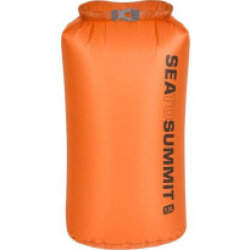 Чехол Sea to Summit Ultra-Sil Nano Dry Sack Orange, 20 L