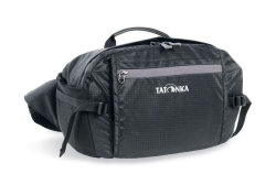 Сумка Tatonka Hip Bag M Black
