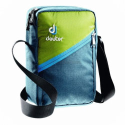 Сумка Deuter Escape II цвет 3226 arctic-moss