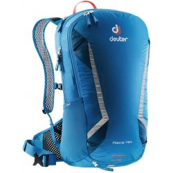 Рюкзак Deuter Race Air bay-midnight (3100)