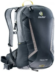 Рюкзак Deuter Race Air black (7000)