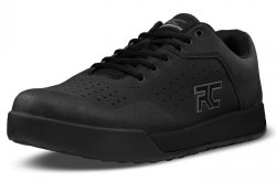 Вело обувь Ride Concepts Hellion Elite Mens [Black]