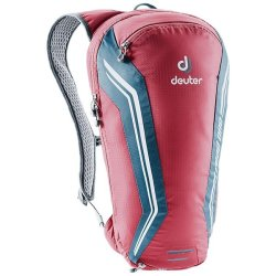 Рюкзак Deuter Road One cranberry-arctic (5321)