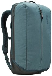 Рюкзак Thule Vea Backpack 21L Deep Teal