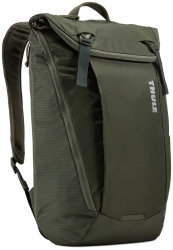 Рюкзак Thule EnRoute 20L Backpack Dark Forest