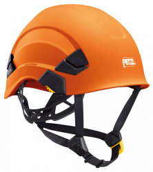 Каска Petzl Vertex orange