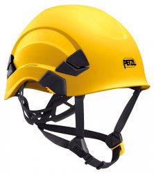 Каска Petzl Vertex yellow