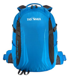 Рюкзак Tatonka Hiking Pack 18 Bright Blue