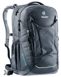 Рюкзак Deuter Strike black (7000)