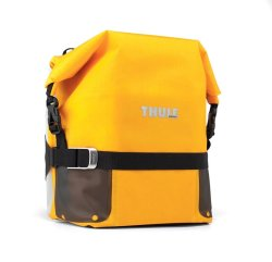 Сумка Thule Pack 'n Pedal Small Adventure Touring Pannier Zinnia