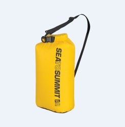 Гермомешок Sea to Summit Sling Dry Bag Yellow, 20 L