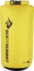Гермомешок Sea to Summit Lightweight Dry Sack Yellow 1 L