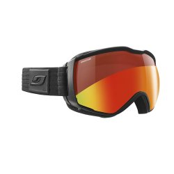 Маска Julbo Aerospace SnowTiger OTG black