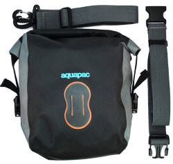 Чехол для фотоаппарата Aquapac STORMPROOF SLR CAMERA POUCH