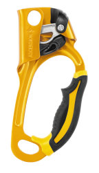 Зажим-жумар Petzl Ascension SPORT правый