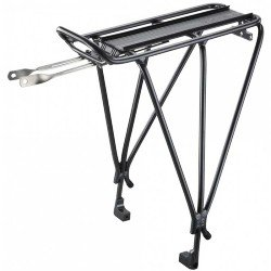Багажник задний Topeak EXPLORER TUBULAR RACK MTX DISC 29