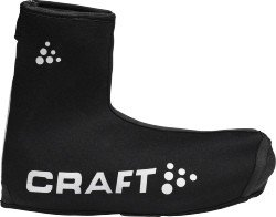 Бахилы Craft WINTER BOOTIE black