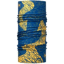 Бандана Buff Camino High UV Signal Royal Blue