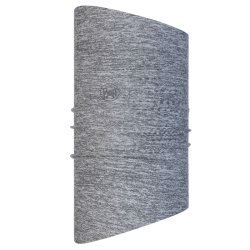 Шарф Buff Dryflx Neckwarmer R-Light Grey