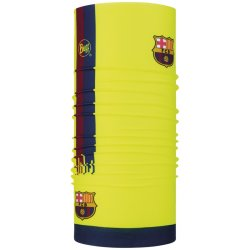 Бандана Buff FC Barcelona Original 2nd Equipment 18/19