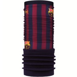 Бандана Buff FC Barcelona Polar 1st Equipment 18/19