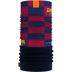 Бандана Buff FC Barcelona Polar 1st Equipment 19/20