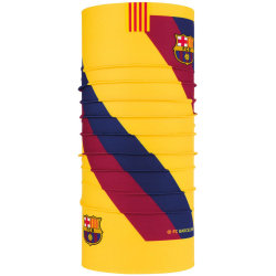 Бандана Buff FC Barcelona Polar 2nd Equipment 19/20