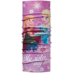 Бандана Buff Frozen Child Original Sisters Pink