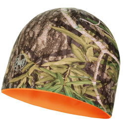 Бандана Buff Mossy Oak Microfiber Reversible Hat Obsession