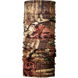 Бандана Buff Mossy Oak Polar Break Up Infinity / Alabaster 100467.00