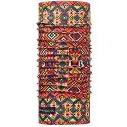 Бандана Buff National Geographic Original Burmaki Multi