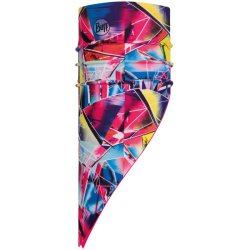Бандана Buff Polar Bandana G-mix Multi