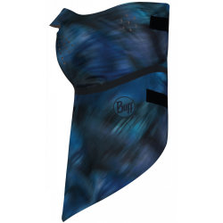 Бандана Buff Windproof Bandana Brassite Blue