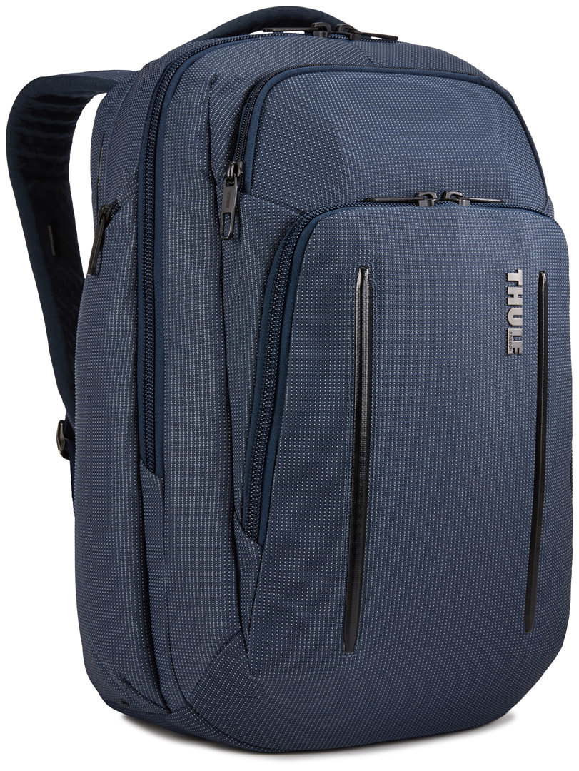 Рюкзак Thule Crossover 2 Backpack 30L Dress Blue TH 3203836