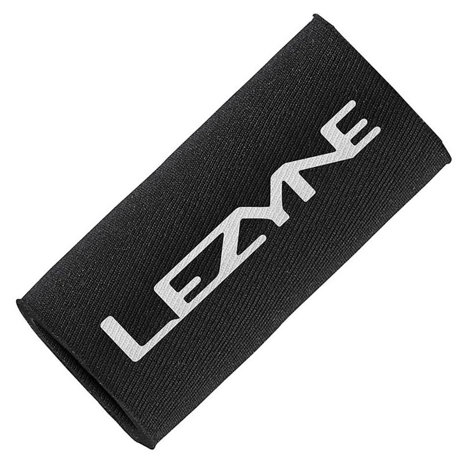 Чехол Lezyne 25G CO2 Sleeve черный 4712805 998098