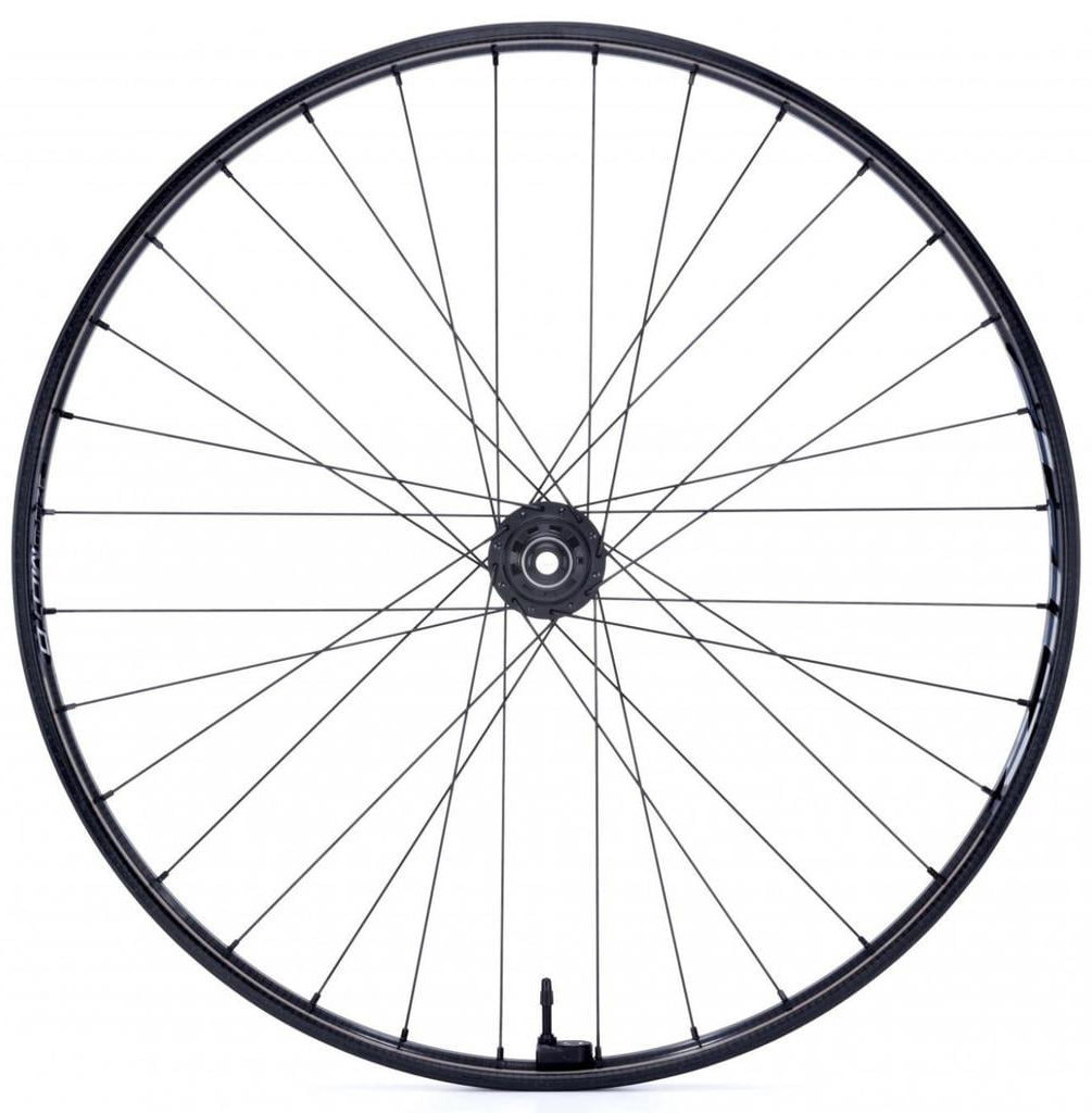 Колесо заднее Zipp 3zero Moto Tubeless Disc Brake 6-Bolt 27.5 R 32Spok XD 12x148mm Boost 00.1918.421.000