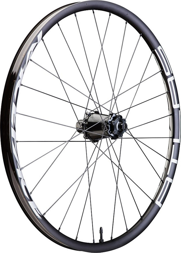 Колесо заднее Race Face Wheel, Atlas, 30, 12X150/157, shi, 27.5 WH18A3027.5R