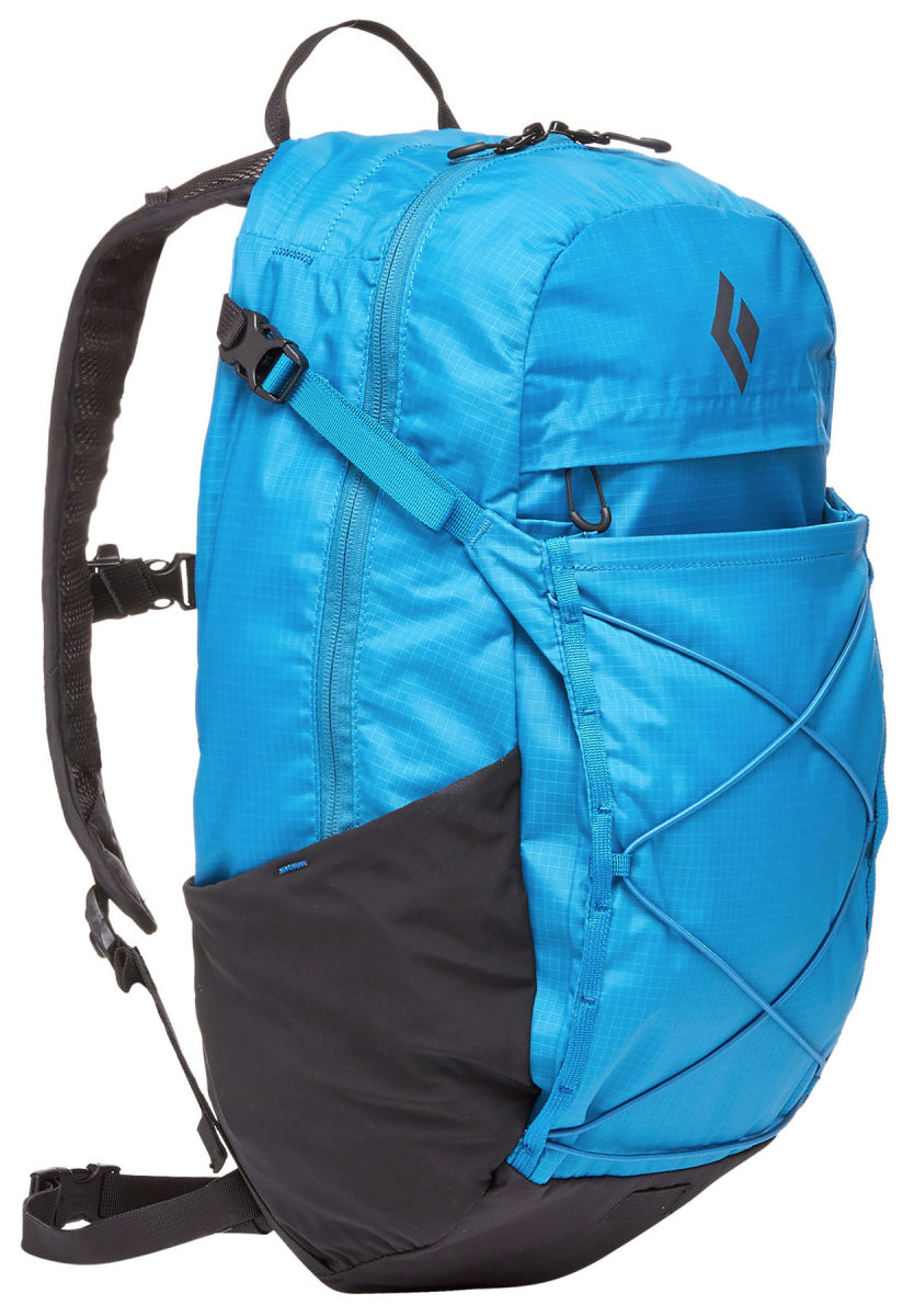Рюкзак Black Diamond Magnum 20L (Kingfisher) BD 681216.KFSH