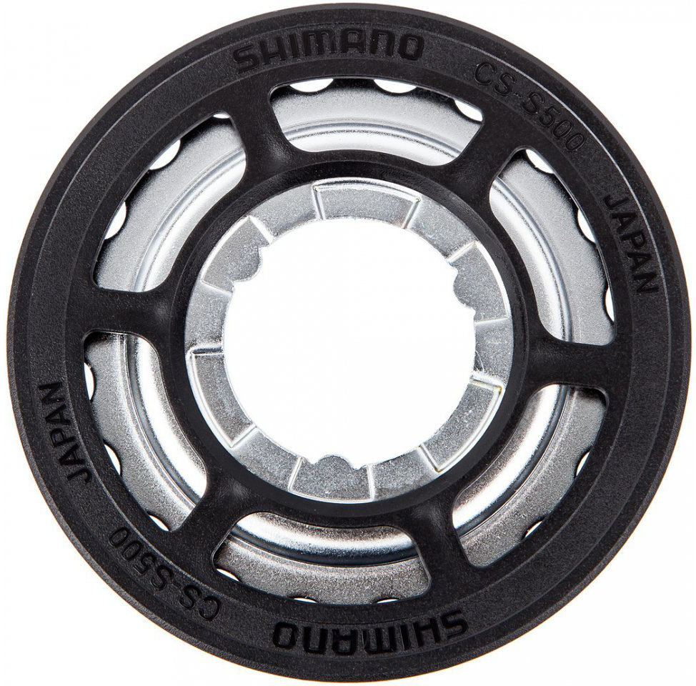 Звезда втулки Shimano CS-S500 Sprocket for Alfine CSS50018, CSS50020