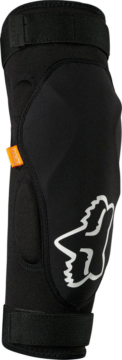 Защита локтя Fox Launch D3O Elbow Guard (Black) 26431-001-L, 26431-001-S