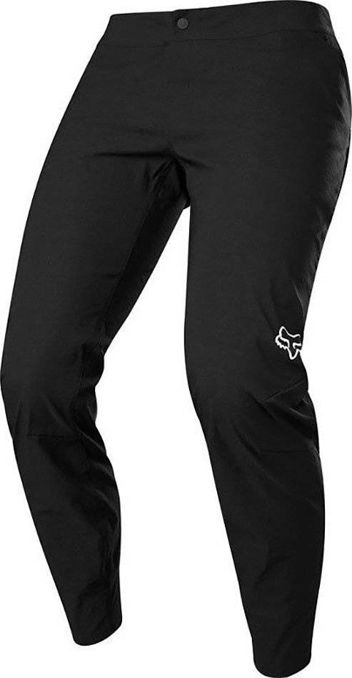 Штаны велосипедные Fox Ranger Pants (Black) 25139-001-36, 25139-001-30, 25139-001-34, 25139-001-32, 25139-001-38