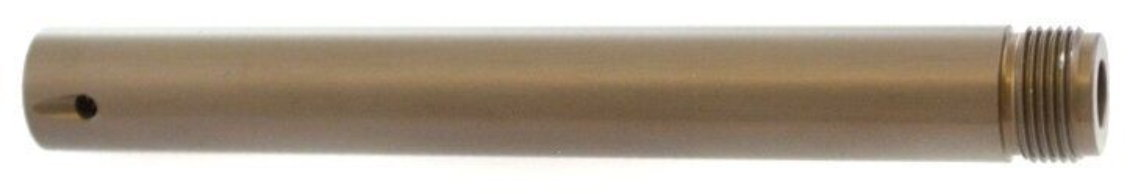 Шток Fox (T) DHX VAN (0.175 ID x 0.498 OD x 3.355 TLG) Shock Shaft 229-38-004