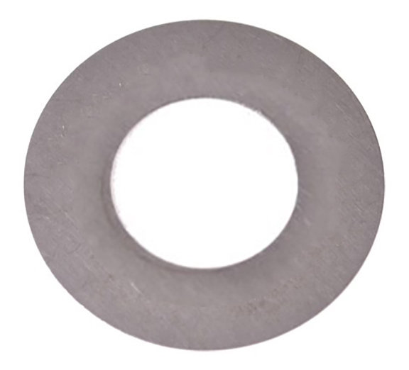 Шайба Fox Metric (17.25mm OD x 6mm ID x 0.1mm TH) Shock Valve Shim 045-00-173