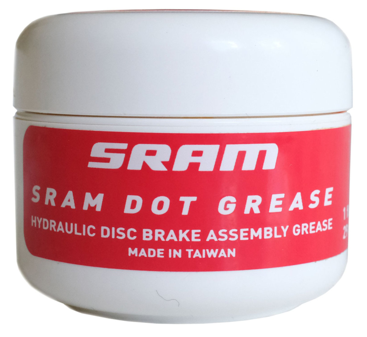 Смазка Sram GREASE Sram DOT ASSEMBLY GREASE